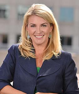 Regan Petersen